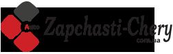 Шкив Грейт вол Ховер (Хавал) купить в интернет магазине 《ZAPCHSTI-CHERY》